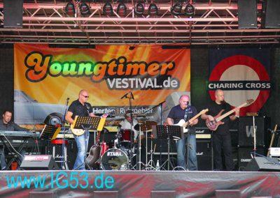 youngtimer_herten_2011_092