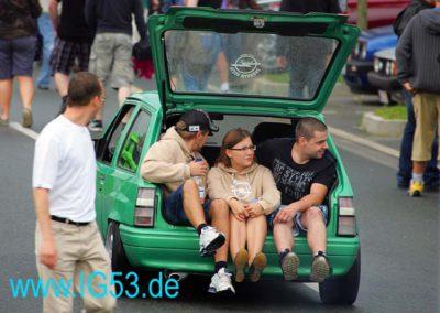 youngtimer_herten_2011_100