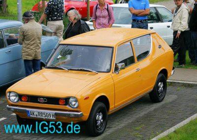 youngtimer_herten_2011_105