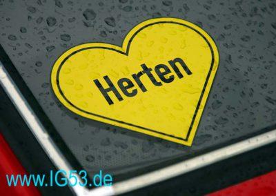 youngtimer_herten_2011_109