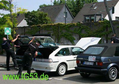 youngtimerrallye_autozeitun001