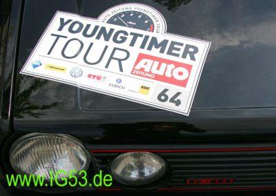 youngtimerrallye_autozeitun008