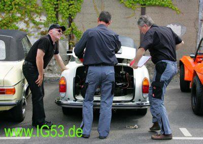 youngtimerrallye_autozeitun011