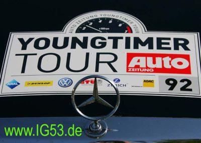 youngtimerrallye_autozeitun022