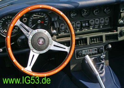 youngtimerrallye_autozeitun028