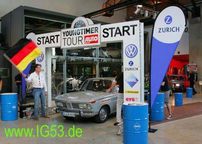 youngtimerrallye_autozeitun033