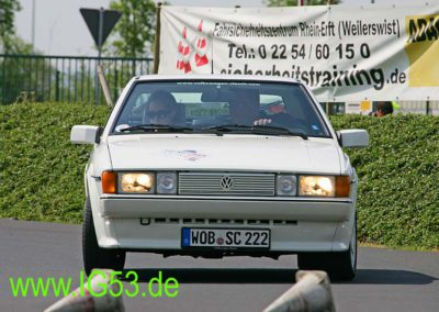 youngtimerrallye_autozeitun046
