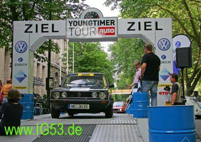 youngtimerrallye_autozeitun062