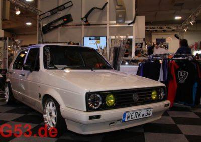 motosh13001