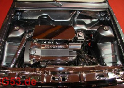 motosh13003