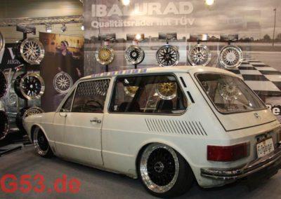 motosh13006