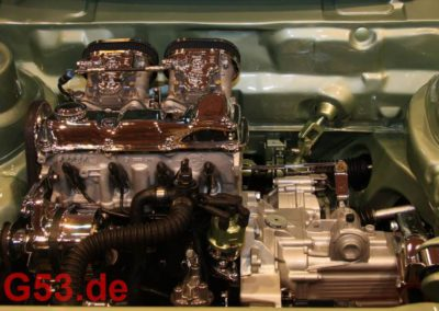 motosh13012
