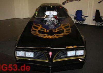motosh13043