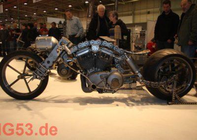 motosh13049
