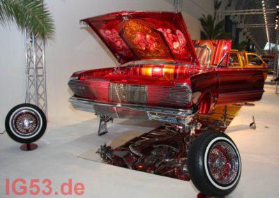 motosh13055