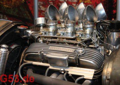 motosh13062