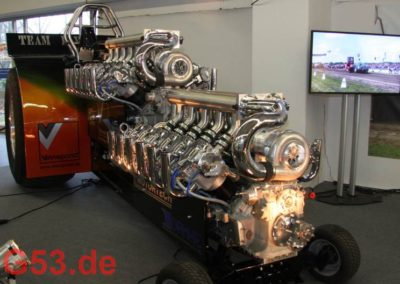 motosh13074