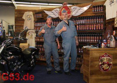 motosh13080
