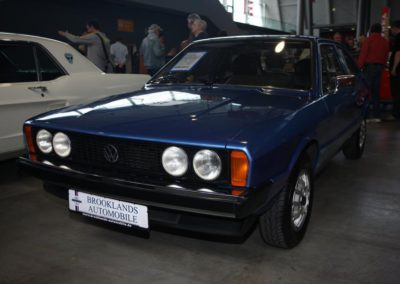 retro13