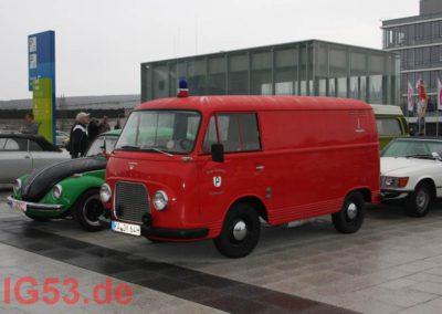 retro14005