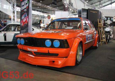 retro14024