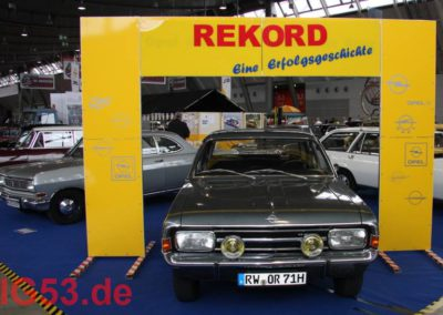 retro14028