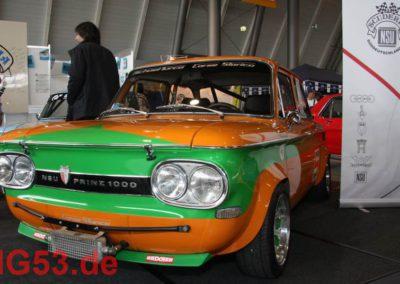retro14032