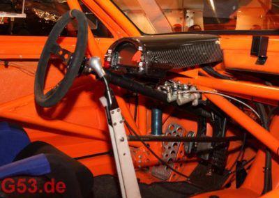 motosh16003