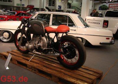 motosh16058