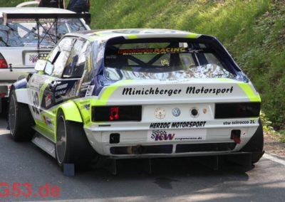 Schott17025