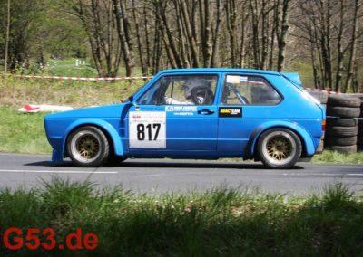 Schott17057