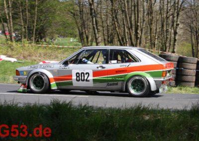 Schott17073