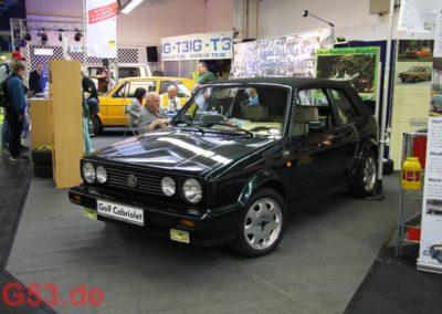 Tc17008