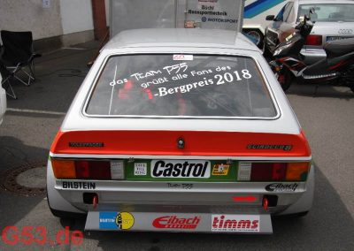 IBerg18013