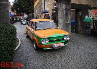BergP18037