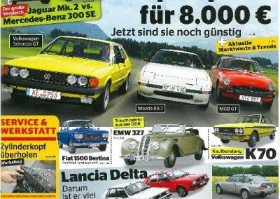 AutoClassic1