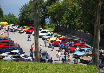 Club Scirocco 20100074