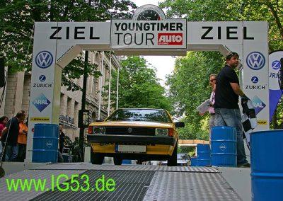 Youngtimerrallye Autozeitun065