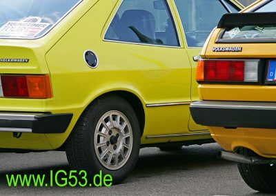 Youngtimerrallye Autozeitun070