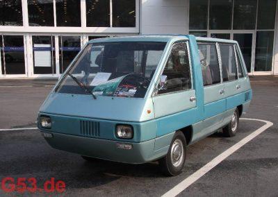 Tc19101