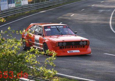 Esch19021