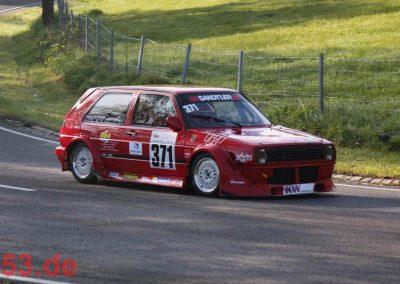 Esch19022