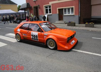 Esch19025