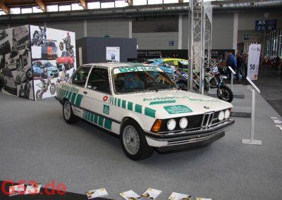 Mwcb19034