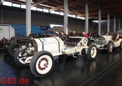 Mwcb19104