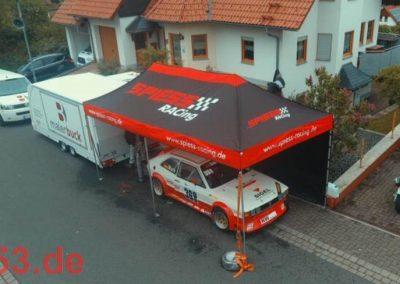 Schott19002