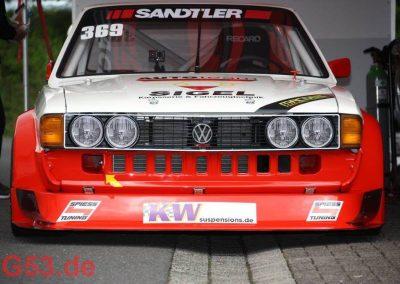 Schott19006