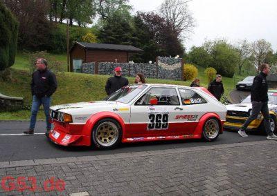 Schott19016