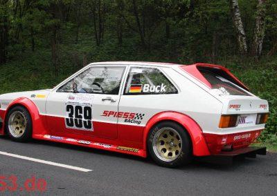 Schott19029