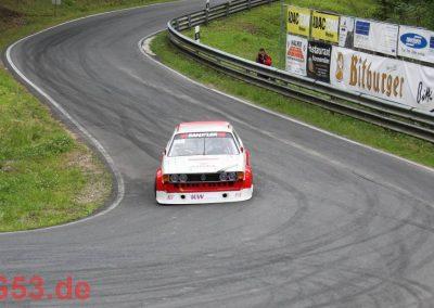 Wolsf19009